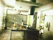 Cocina-cocina-final.jpg