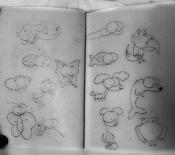 Cardenes - sketches-bocetos.jpg