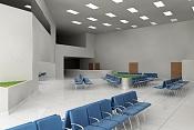 Clinica Tlaquepaque-08-08-08-interior-tlaquepaque-.jpg