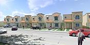 Conjunto Residencial-viviendas.jpg