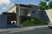 casa-fachada.jpg