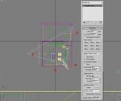 Loft-settings-001.jpg