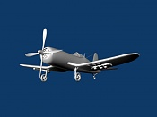 Corsair F4U-5N-render_2.jpg