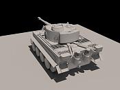 tanque tiger I-tiger.jpg