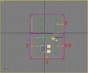 Loft-settings-002.jpg