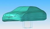 Car 3d model-prev09.jpg