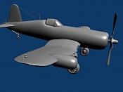 Corsair F4U-5N-render_3.jpg