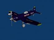 Corsair F4U-5N-render_1.jpg