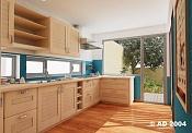 Proyecto animacion: Capturas-cocina2.jpg