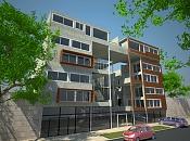 Edificio de viviendas-render-1-fin.jpg