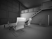 Loft-012.jpg