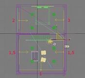 Loft-settings-003.jpg