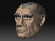 Mi primer cabezon de Zbrush-cabeza-copia.jpg