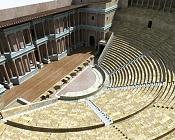 teatro romano-cavea.jpg