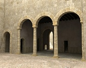 teatro romano-portico.jpg