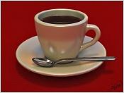 taza de cafe v1 [wip ]-cafe_web.jpg