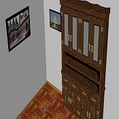 Mueble cocina antiguo-m-cocina-viejo.jpg