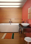 Mi baño  -bano-rojo-finalchopweb.jpg