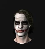 JOKER THE DaRK KNIGHT; Homenaje a Heath Ledger-joker_tdk-ledger_7.jpg