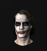 JOKER THE DaRK KNIGHT; Homenaje a Heath Ledger-joker_tdk-ledger_7.jpg