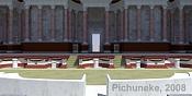 Teatro Romano de Cartagena - Version Pichuneke-general-140-pichuneke.jpg