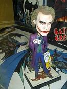 JOKER THE DaRK KNIGHT; Homenaje a Heath Ledger-joker.jpg