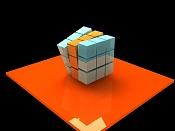 Trabajos de practica-cubo3.jpg
