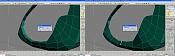 problemas con editable poly, unidades y chanfer-muestra.jpg