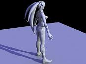 Personaje femenino-render2.jpg
