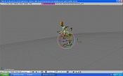 Duda en tutorial de ManCandy Faq Walkcicle-00.jpg
