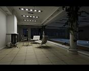 Piscina Interior-img2_foro_.jpg