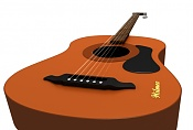 yandel aqui-guitarra1.jpg