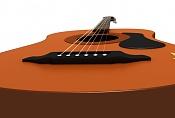 yandel aqui-guitarra2.jpg