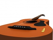 yandel aqui-guitarra3.jpg