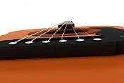 yandel aqui-guitarra4.jpg