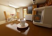 yandel aqui-cocina-8.jpg