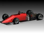 Ferrari 156 turbo v6 1985 WIP-ferrari.jpg