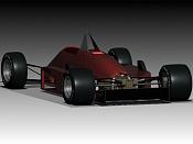 Ferrari 156 turbo v6 1985 WIP-ferrari6.jpg