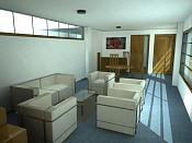 iluminacion   interior-fefas-4.jpg