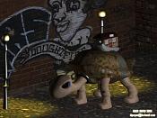 Tortuguilla y escena-tortugabuena32.jpg