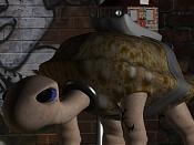 Tortuguilla y escena-tortugabuena3.jpg