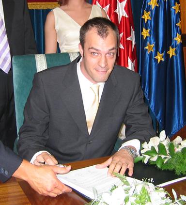 Mister 3dpoder-firma-autografo.jpg
