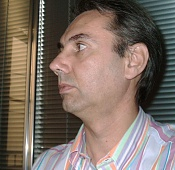 Mister 3dpoder-frank01.jpg