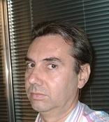 Mister 3dpoder-frank02.jpg