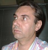 Mister 3dpoder-frank03.jpg