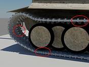 Orugas tanque path desform-orugas.jpg