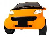 Mi primer carro-carro3.jpg
