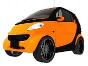 Mi primer carro-carro4.jpg