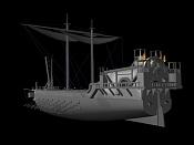 Navegante-galera1.jpg