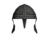 Mi casco Low Poly-frente.png